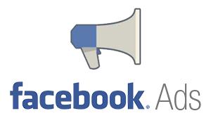 como-anunciar-minha-empresa-no-facebook-ads